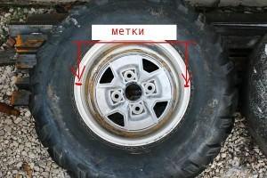 Регулировка развала схождения колес ваз 2109 своими руками фото 218