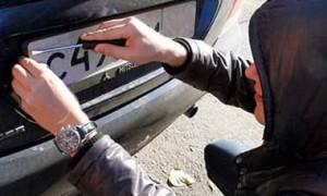 процедура регистрации нового авто на Украине