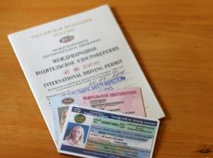 Какие документы нужны для поступления в вуз | Про профессии.ру