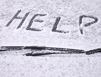 подготовка кузова авто к зиме