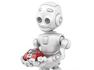 Коробка передач робот - как правильно пользоваться