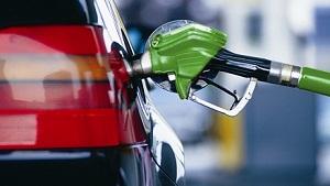 Учимся рассчитывать расход топлива