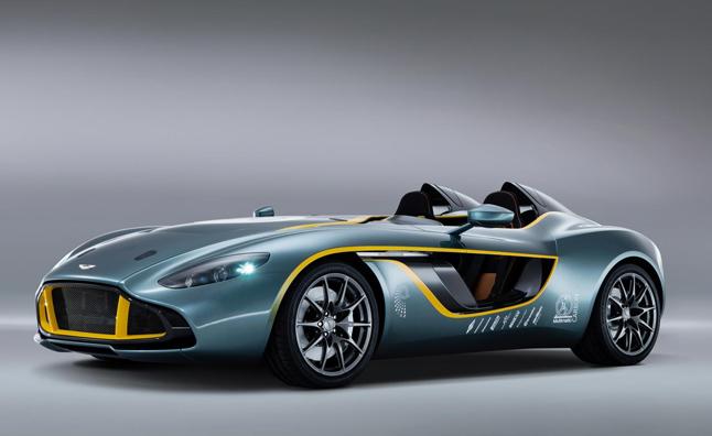 Самые красивые машины мира Aston-Martin-CC-100