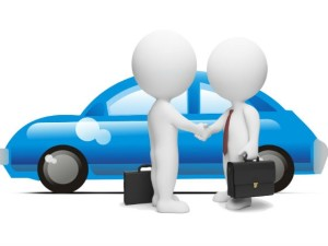 образец договора купли продажи авто