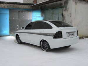 tuning-priory-11