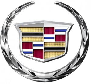 Эмблемы и логотипы автомобилей мира - PAJERO us