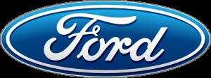 Лучшие американские авто Ford