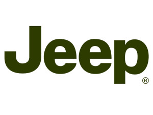 Jeep - список американских машин
