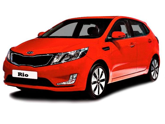 Эмблемы и марки автомобилей из Кореи