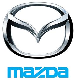Mazda - лучшие японские автомобили