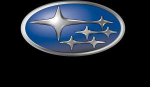 Subaru - автопром Японии