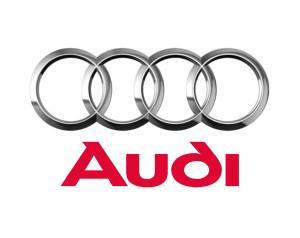 Аudi - немецкие машины