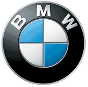 BMW - лучшие авто Германии