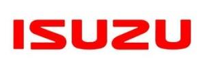 Isuzu - японские автомобили