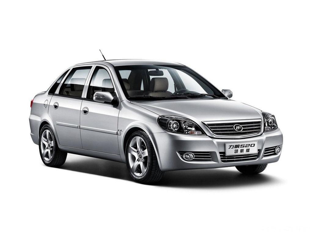 Лучшие модели китайских машин