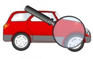 где проверить авто перед покупкой бесплатно