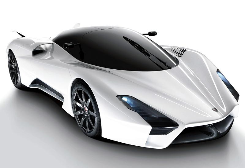 самые красивые машины картинки в мире