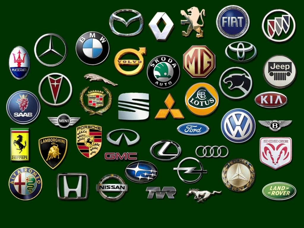 Марка японского автомобиля, 6 букв - Сканворд