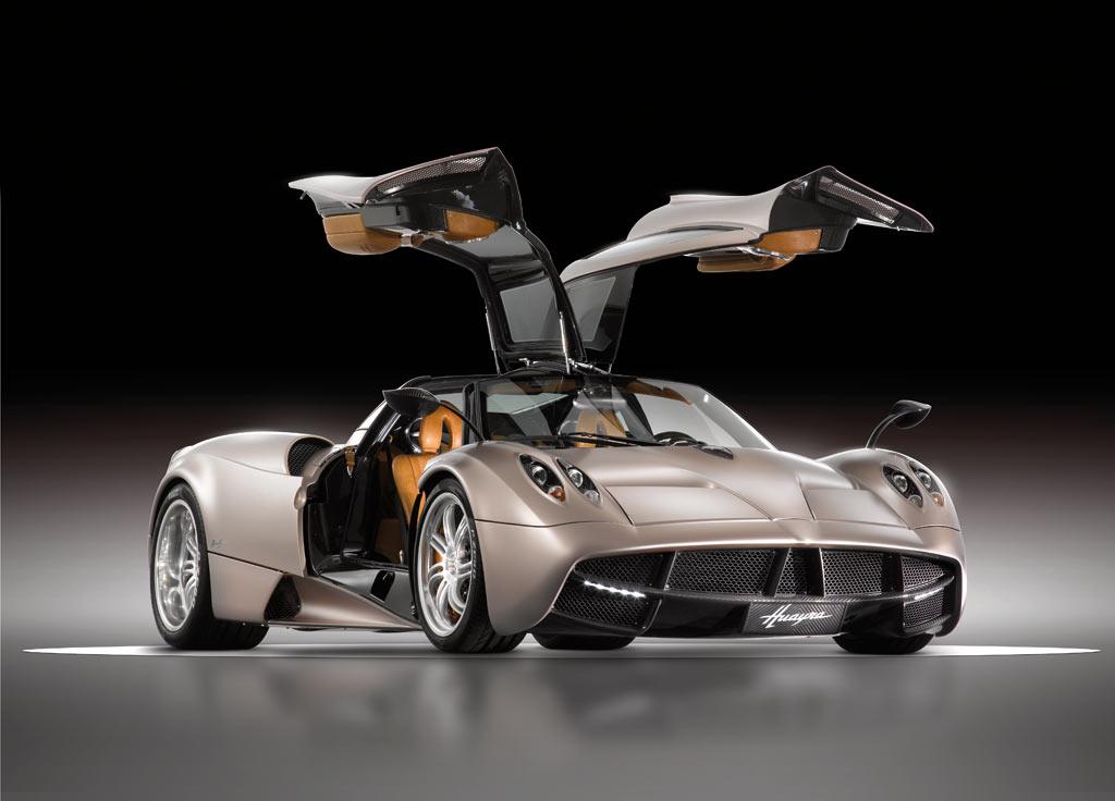 Смотреть крутые машины фото