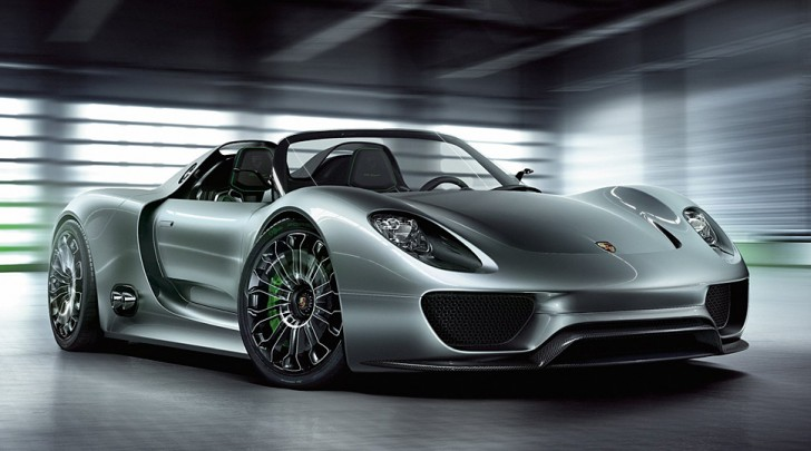 картинки самых крутых машин в мире