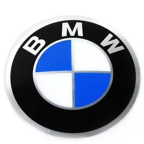 знаки типа bmw и расшифровка автомобилей