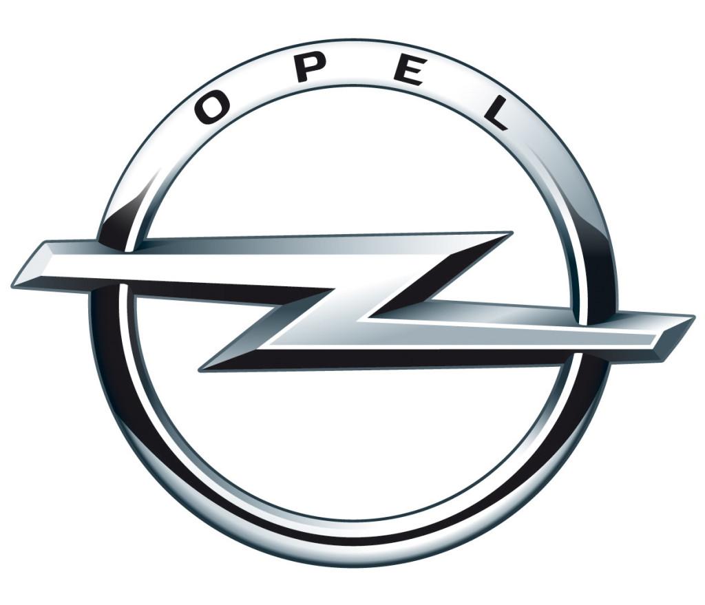 Логотипы машин своими руками фото 873