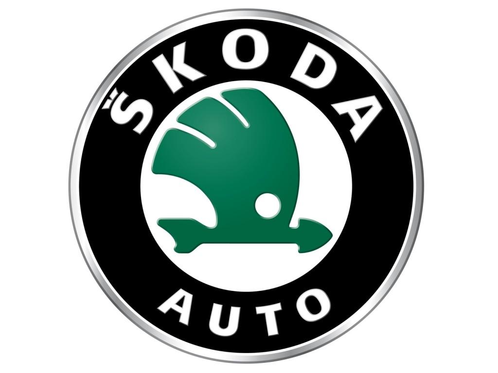 Логотипы машин своими руками фото 878