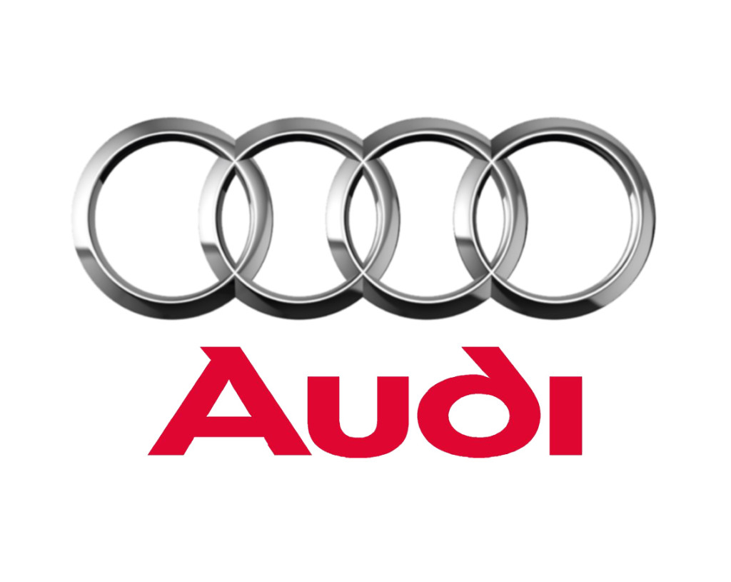 Логотипы машин своими руками фото 776