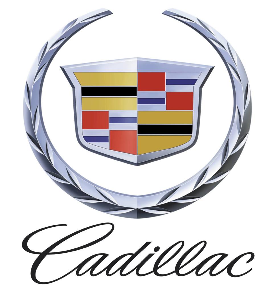 Логотипы машин своими руками фото 945